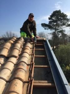 reparation de toiture (2)